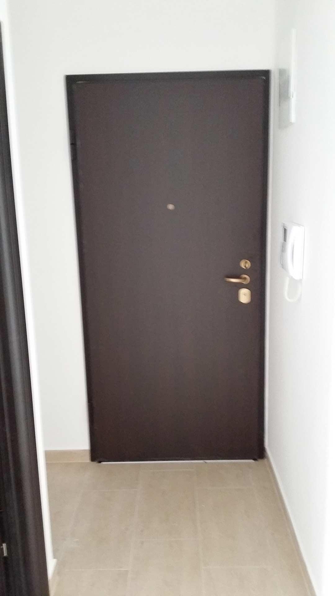 blindo-vrata