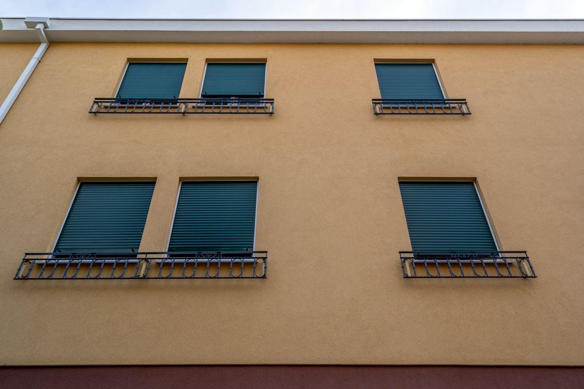 romic-aneks-stambeni-objekti-110-1