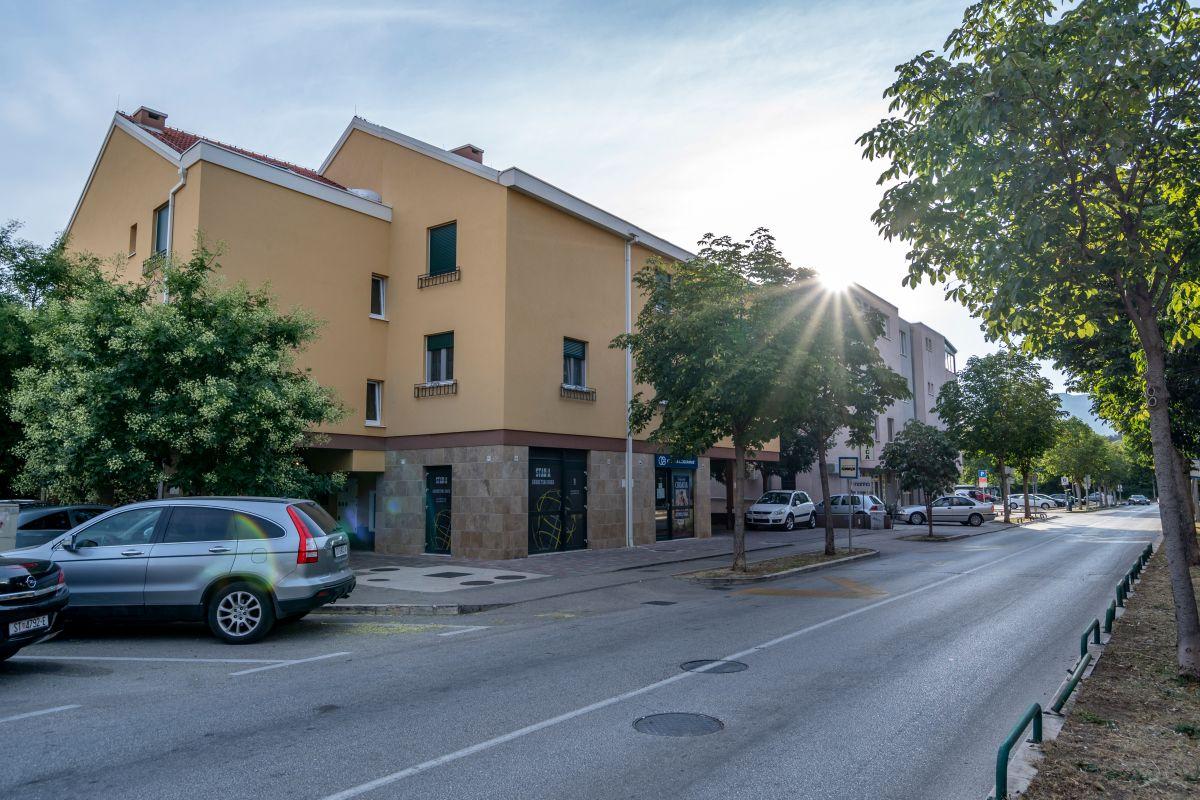 romic-aneks-stambeni-objekti-16