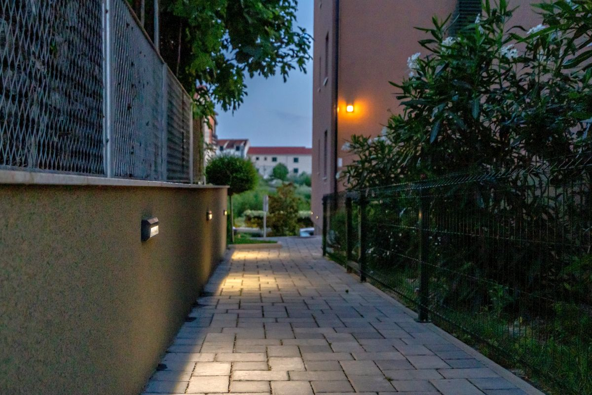 romic-aneks-stambeni-objekti-22