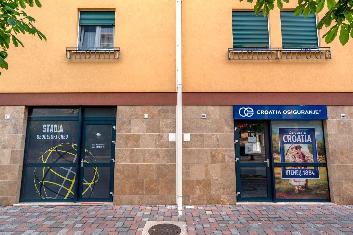 romic-aneks-stambeni-objekti-24-1