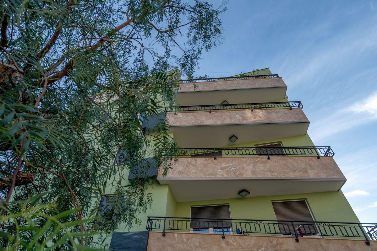 romic-aneks-stambeni-objekti-4