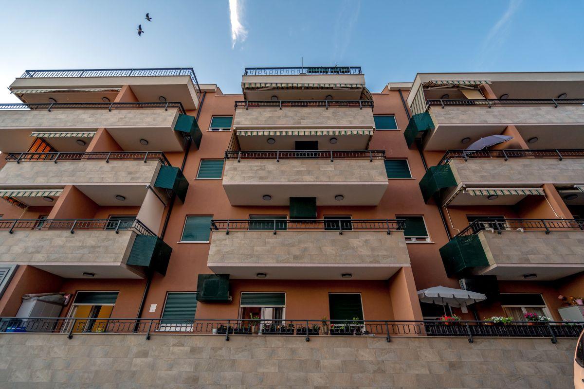 romic-aneks-stambeni-objekti-51-1