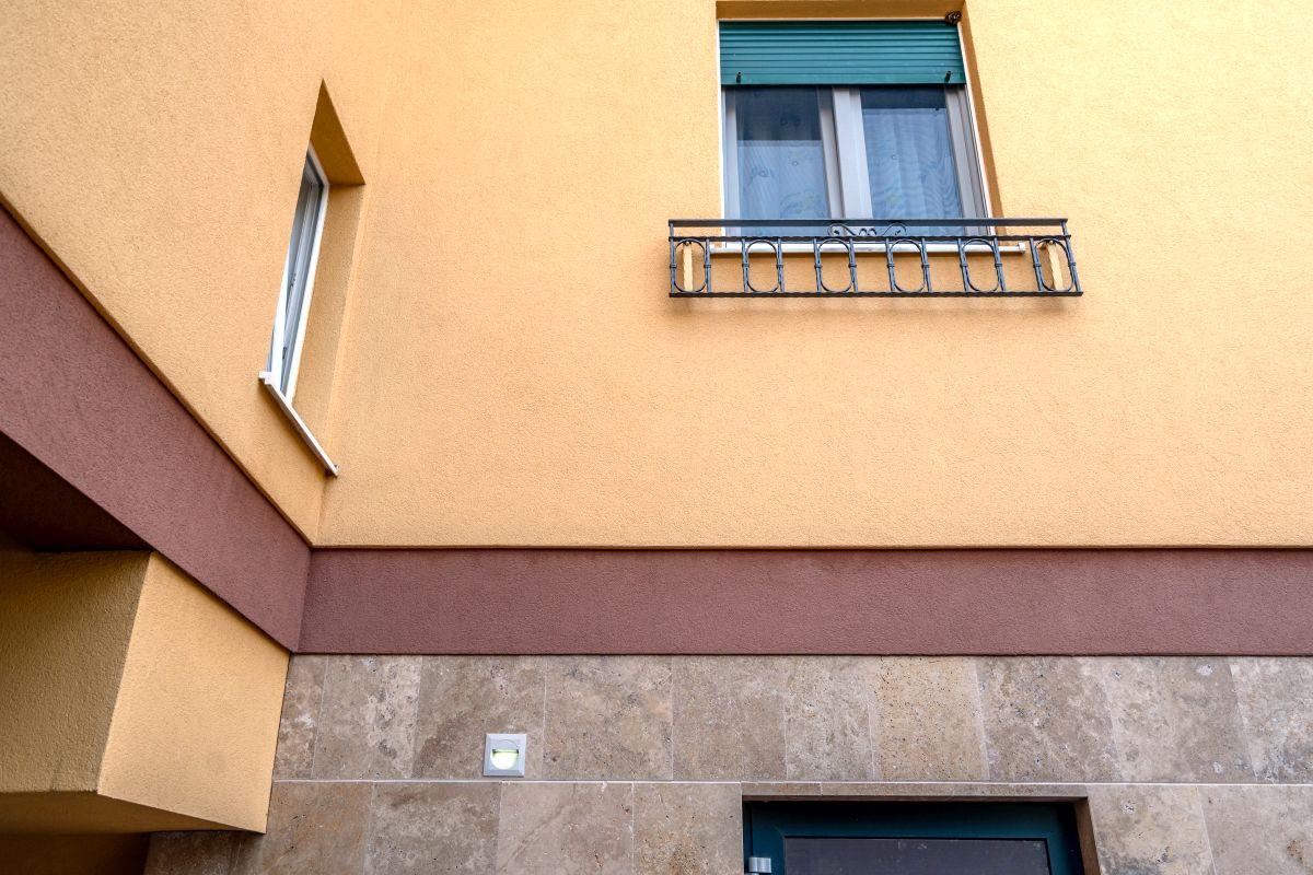 romic-aneks-stambeni-objekti-59