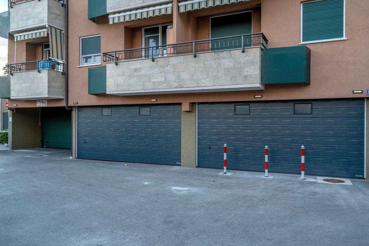 romic-aneks-stambeni-objekti-60
