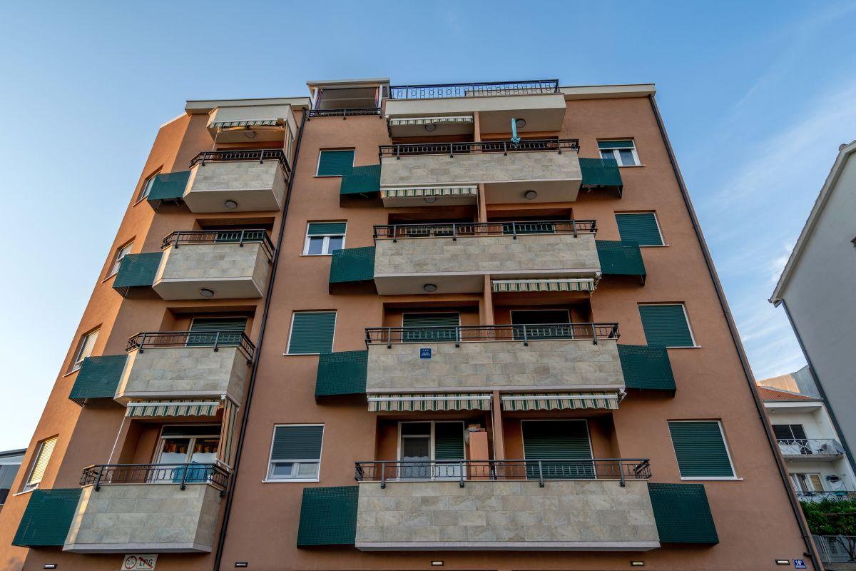 romic-aneks-stambeni-objekti-67
