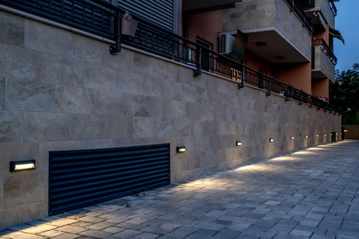 romic-aneks-stambeni-objekti-69